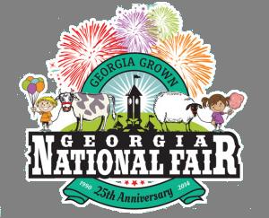 GNF 2014 logo